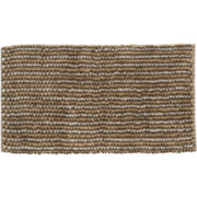 Heather Rectangular Rugs