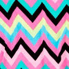 Multi Chevron