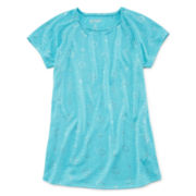 Arizona Tunic Top - Girls 7-16 and Plus