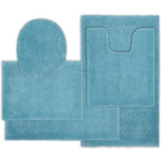 Mercer Bath Rug Collection