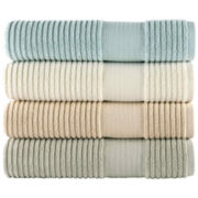 La Costa Bath Towels
