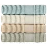 La Costa Bath Towels