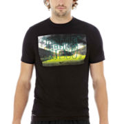 Nike® Battle Begins Tee