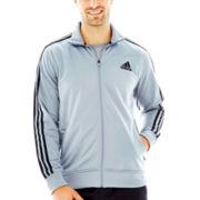 adidas® Post Game Track Jacket
