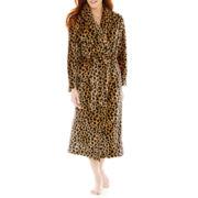 Mixit™ Royal Plush Wrap Robe