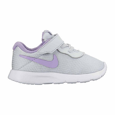 0e5880c679 ... usa released 2019 d2449 791cb jcpenney nike tanjun se girls running  shoes 22a0c 2ebaa