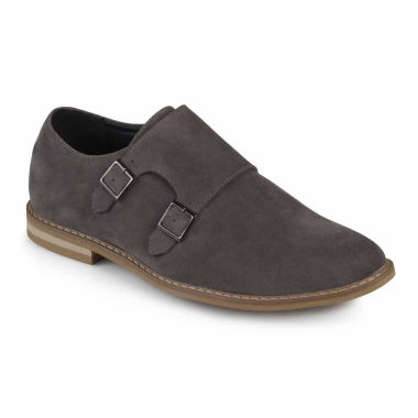 jcpenney.com | Vance Co Isaac Mens Loafers