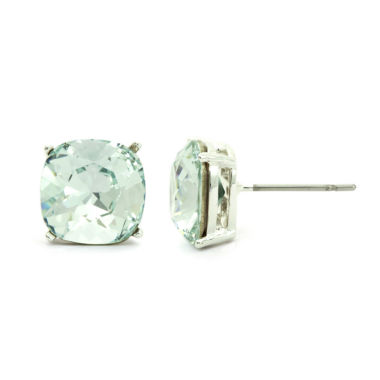 jcpenney.com | City X City Crystal Stud Earrings