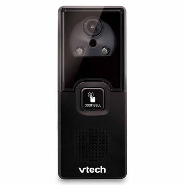 jcpenney.com | VTech IS7121 Accessory Audio/Video Doorbell Camera
