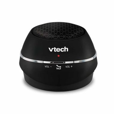 jcpenney.com | VTech MA3222 DECT 6.0 Portable Speaker with Bluetooth Wireless Technology