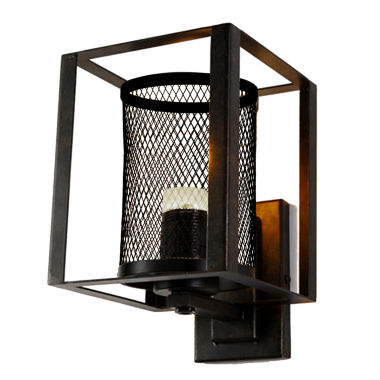 jcpenney.com | Dale Tiffany™ LED Dixon Wall Sconce