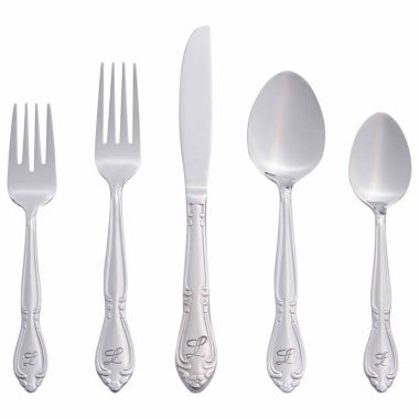 jcpenney.com | Flatware Set