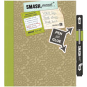 Eco Green SMASH Folio