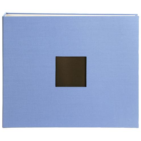 """12 x 12"""" Cloth D-Ring Album"""