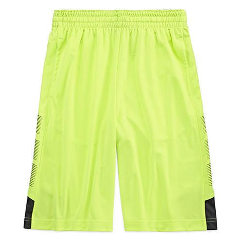 Xersion Basketball Shorts - Big Kid Boys