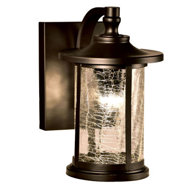 jcpenney.com | Dale Tiffany™  LED Static Wall Sconce