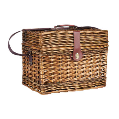 jcpenney.com | Household Essentials® Portland Picnic Basket Cooler
