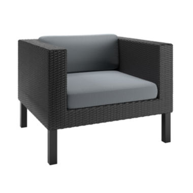 jcpenney.com | Conversational Chair