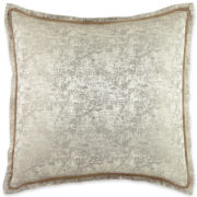 Cadiz Euro Pillow Sham