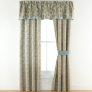 Cadiz Curtain Panel Pair