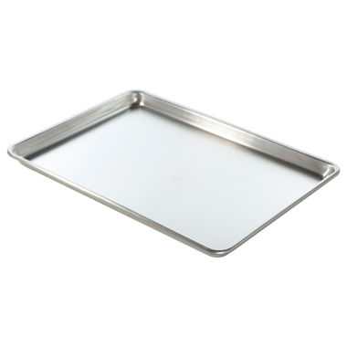jcpenney.com | Nordic Ware® The Big Cookie Sheet