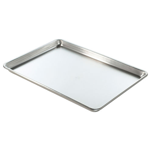 Nordic Ware® The Big Cookie Sheet