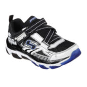 Star Wars™ Skechers  X-Cellorator Boys Athletic Shoes - Little Kids