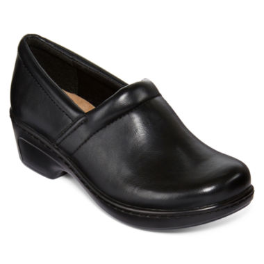 jcpenney.com | Yuu™ Bethanee Slip-On Shoes