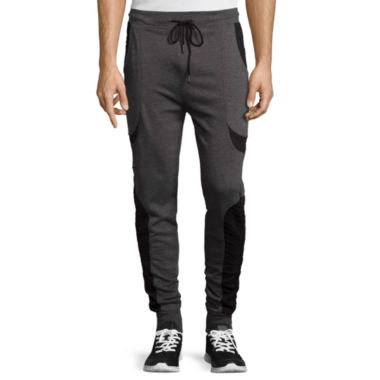 jcpenney.com | Waimea Quilted Knit Jogger Pants