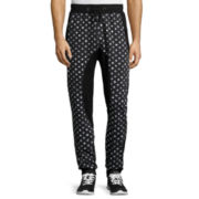 Waimea Fashion Print Jogger Pants