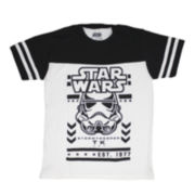 Star Wars® Fifth Sun™ Tee