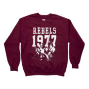 Star Wars® Fifth Sun™ Pullover Sweatshirt