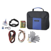Samsonite® Auto Emergency Kit