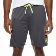 Asics® Show-Off Shorts