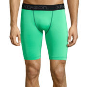 Xersion™ Compression Shorts