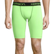 Xersion™ Compression Slider Shorts