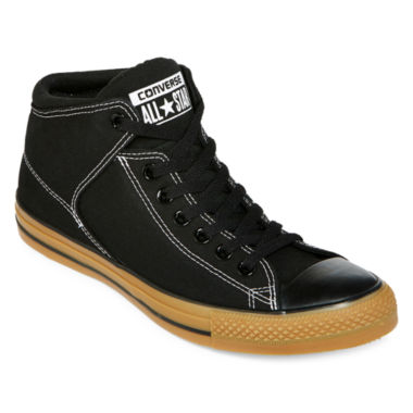 jcpenney.com | Converse Chuck Taylor® All Star High-Top Street Mens Sneakers