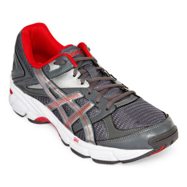 jcpenney.com | Asics® GEL-190™ Mens Athletic Shoes