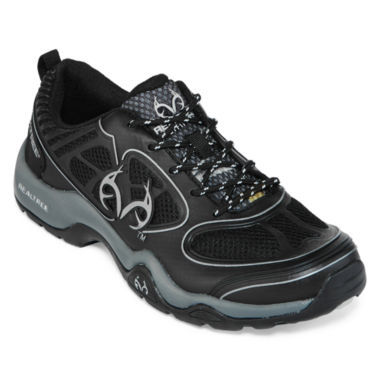jcpenney.com | Realtree® Magnum Mens Athletic Shoes