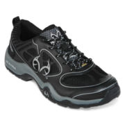 Realtree® Magnum Mens Athletic Shoes