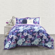 Seventeen® Eden Comforter Set & Accessories
