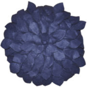 Seventeen® Eden Round Decorative Pillow