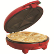 Bella™ Quesadilla Maker
