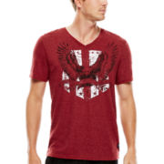 i jeans by Buffalo Cuco Short-Sleeve Graphic T-Shirt