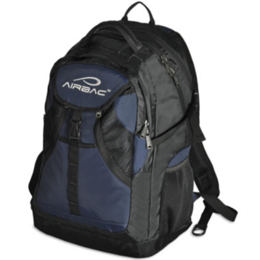 jcpenney.com | Airbac Airtech Backpack