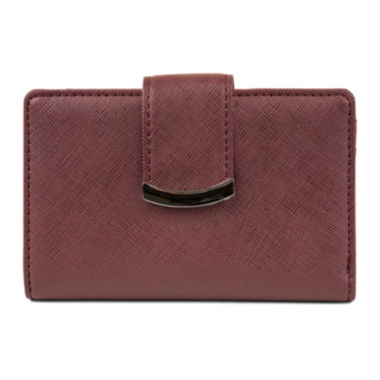 jcpenney.com | Mundi® S&P Indexer Wallet