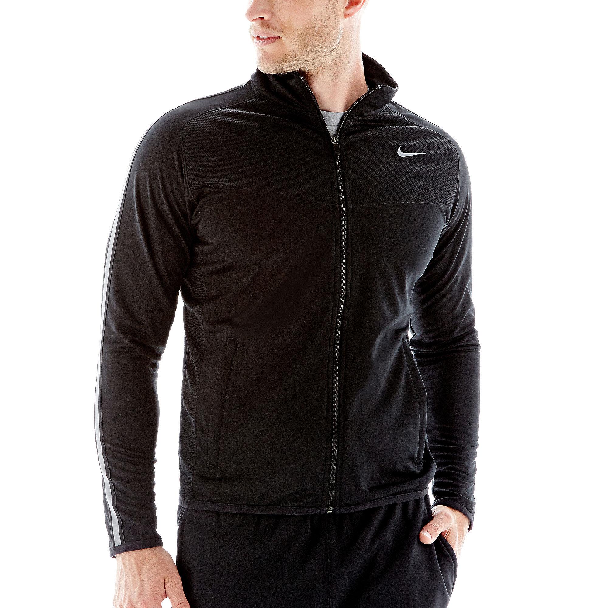Nike epic jacket - Upc 886916687586 Product Image For Nike Epic Lightweight Jacket Upcitemdb Com