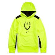 Nike® Therma-FIT KO 3.0 Training Hoodie - Boys 8-20