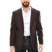 U.S. Polo Assn.® Elbow-Patch Sport Coat - Classic Fit