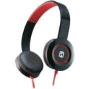 iHome™ Stereo Headphones